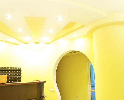 stretch-ceiling-designs