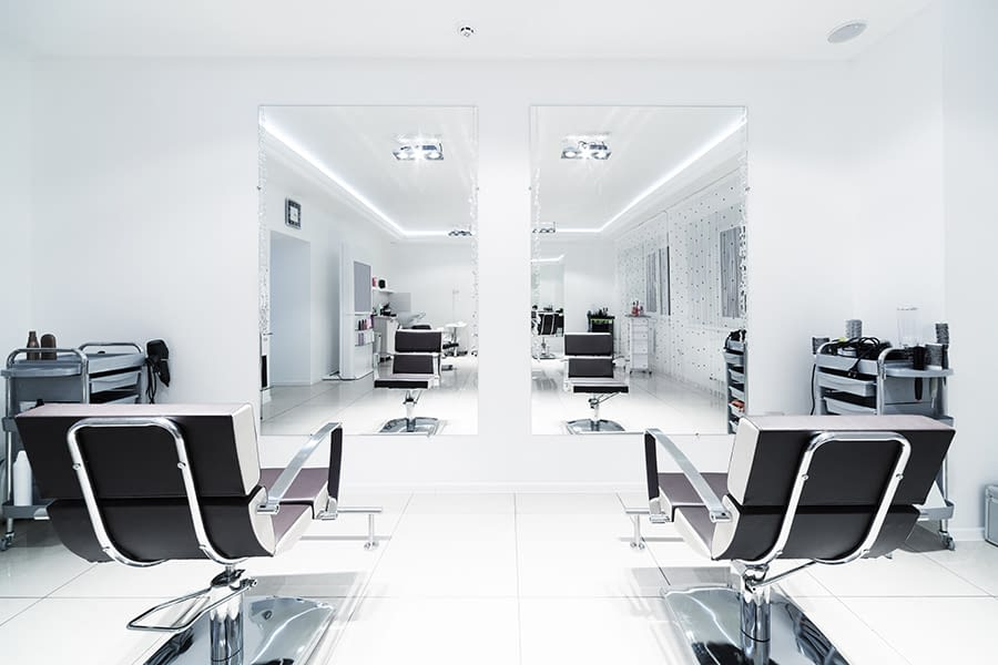 Could a Stretch Ceiling Benefit Your Business?