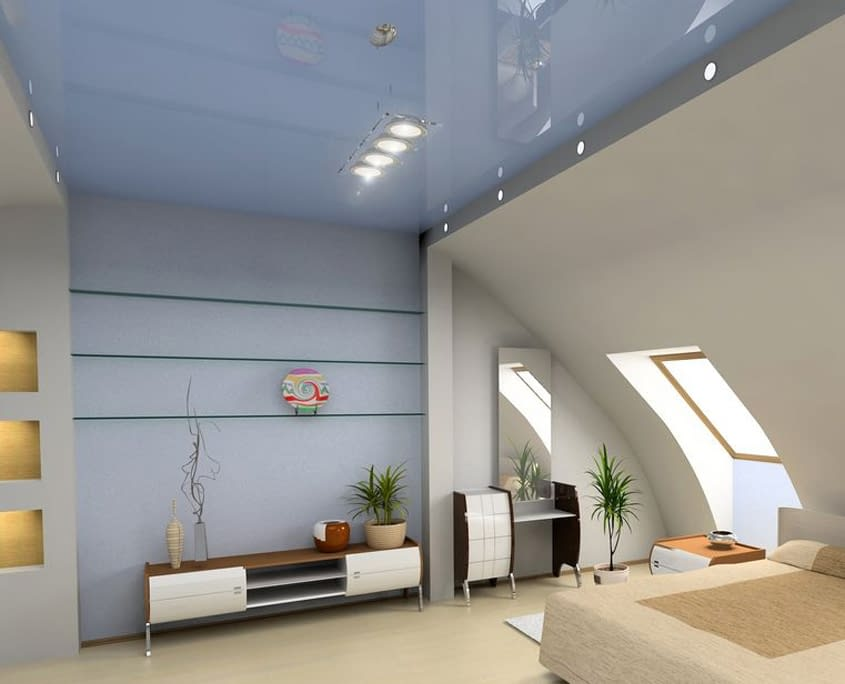 buy stretch ceiling