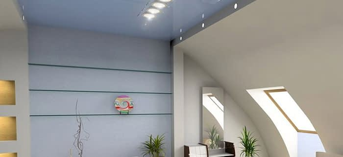 buy stretch ceilings uk